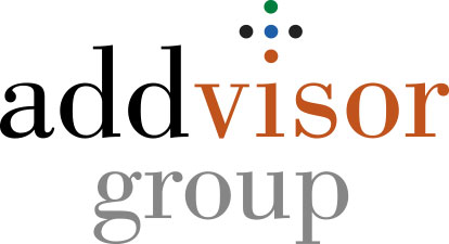 addvisorgroup