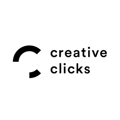 Creative Clicks logo(1)(1)