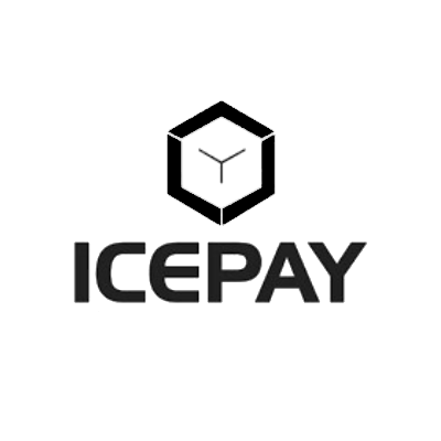 ICEPAY logo(1)