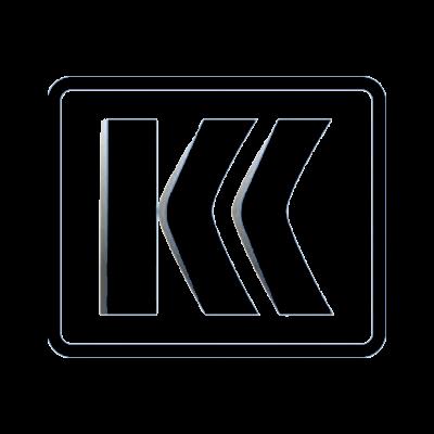 Kamphuis_logo