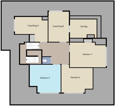 Kantoor 5