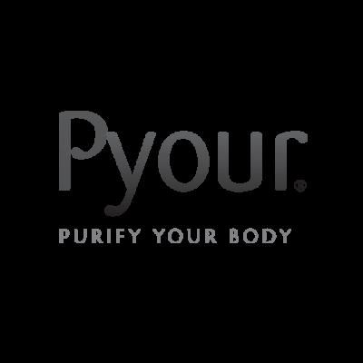 Pyour_logo(1)