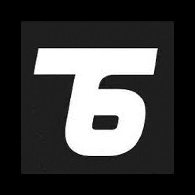 Team6_vierkant(1)
