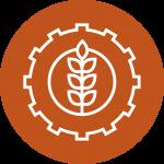 Agri Food_RGB