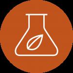 Chemie_RGB
