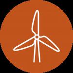 Energie_RGB