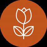 Tuinbouw_RGB
